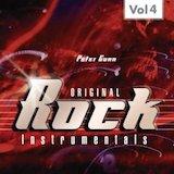 Rock Instrumentals, Vol. 4