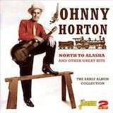 North To Alaska And Other Great Hits: Early Albums