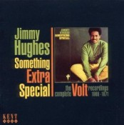 Something Extra Special: The Complete Volt Recordings 1968-71