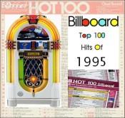 Billboard Top 100 of 1995