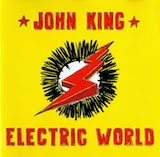 Electric World