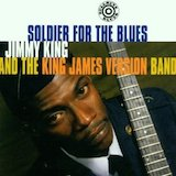 Soldier Of The Blues