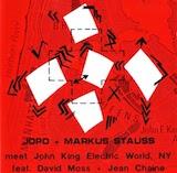 Meet John King Electric World, NY