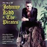 Best Of Johnny Kidd & The Pirates d.2