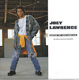 Billboard Top 100 of 1993
