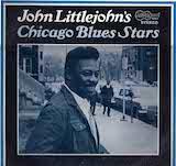 Chicago Blues Stars