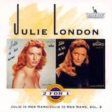 Julie Is Her Name, Vol. 1 & 2 w/ Barney Kessel & Howard Roberts