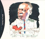 Early Studio Recordings, 1948-1952 (Disc 2)