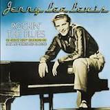 Jerry Lee Lewis - Rockin' The Blues