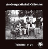 George Mitchell Collection Vol 1, [Disc 5]