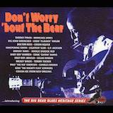 Don't Worry 'bout The Bear [Disc 2]