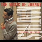 Johnny Mathis A Personal Collection (Disc 4)