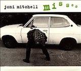 Joni Mitchell: Misses