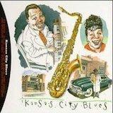 Kansas City Blues 1944-49 (Disc 1)