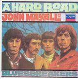 A Hard Road (Exp. Ed.) d.1