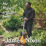 Me Myself & The Lord