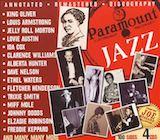 Paramount Jazz (D)