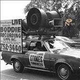 Boddie Recording Company: Cleveland, Ohio d.1