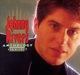 Johnny Rivers: 1964-1977 (Disc 1)