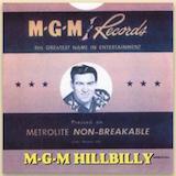 M-G-M Hillbilly