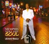Memphis Still Got Soul