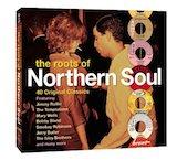 The Roots of Northern Soul: 40 Original Classics [Disc 1]