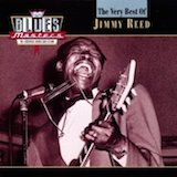 The Very Best Of Blues v.1 (Vee Jay)