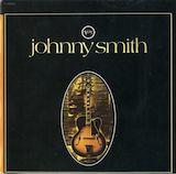 Johnny Smith: 1967