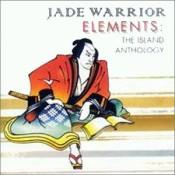 Elements: The Island Anthology (Disc 1)