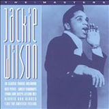 Jackie Wilson: Masters d.2