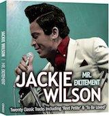 Mr. Excitement! (Disc 2)