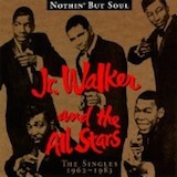 Nothin' But Soul: The Singles 1962-1983 d.2