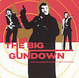 Big Gundown Plus-15th Annivers