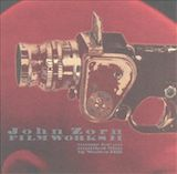 Filmworks II: Music For An Untitled...