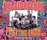 Pulsating Dream - The Epic Recordings (Disc 3)