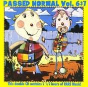 Passed Normal Vol. 7