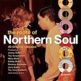 The Roots Of Northern Soul: 40 Original Classics [Disc 2]