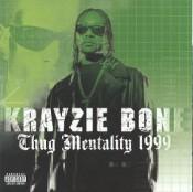 Thug Mentality 1999 [Disc 2]