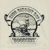 Goodins