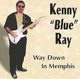 Way Down In Memphis