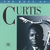 The Best Of King Curtis (Capitol)