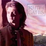 Keith Gattis