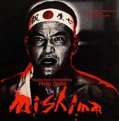 Mishima: Philip Glass