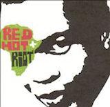 Red Hot & Fela