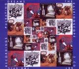 Pulsating Dream - The Epic Recordings (Disc 2)