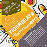 Tigerbeat6: And The Beat Goes Off (Wire Magazine)