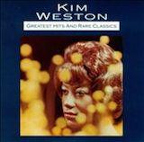 Kim Weston: Greatest Hits & Rare Classics