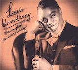 Louis Armstrong: The Complete RCA-Victor Recordings d.3