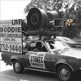 Boddie Recording Company: Cleveland, Ohio d.2