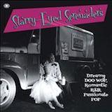 Starry-Eyed Serenaders d.2